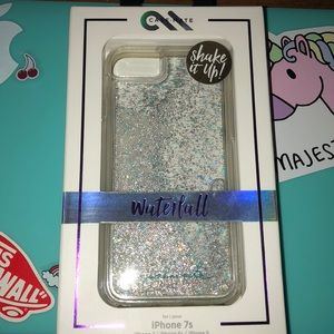 Accessories - Casemate waterfall case